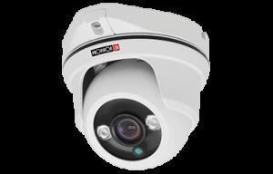 מצלמות provision
