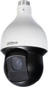 מצלמות PTZ-זום30