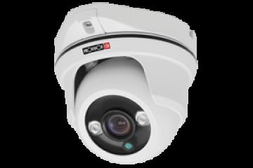 מצלמות אבטחה PROVISION AHD